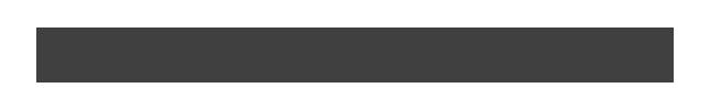 Wojtek Kardyś logo