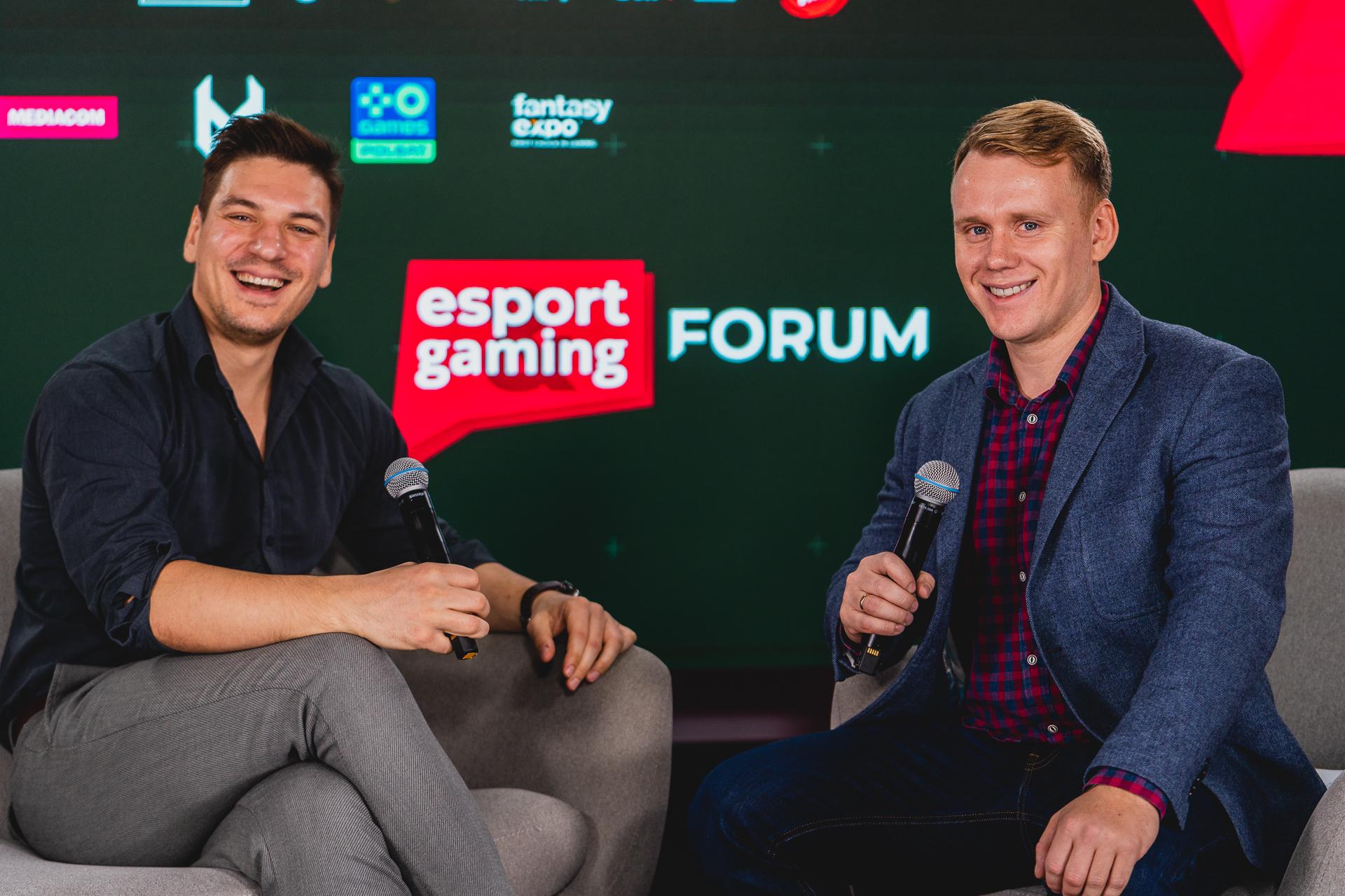 Kardyś and Foszer